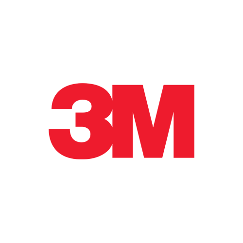 3m-partnerlogo_telscher-raumausstattung Filiale in der Passage