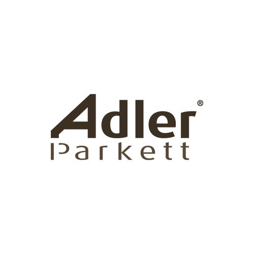 adler-parkett-partnerlogo_telscher-raumausstattung Filiale in der Passage