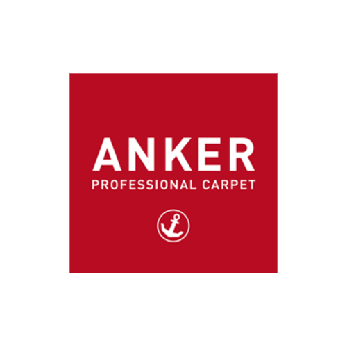 anker-partnerlogo_telscher-raumausstattung Filiale in der Passage