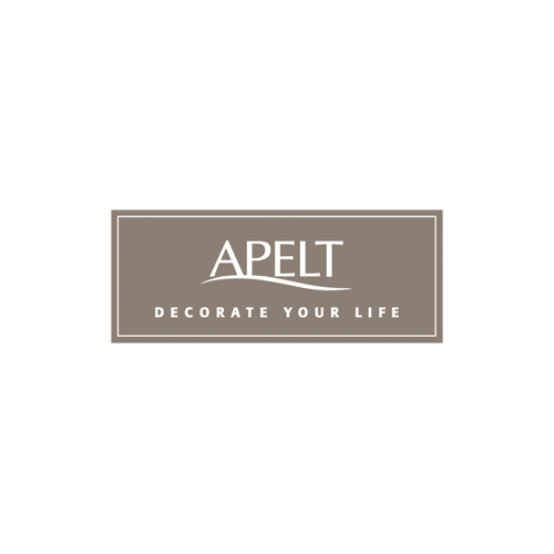 apelt-partnerlogo_telscher-raumausstattung Start