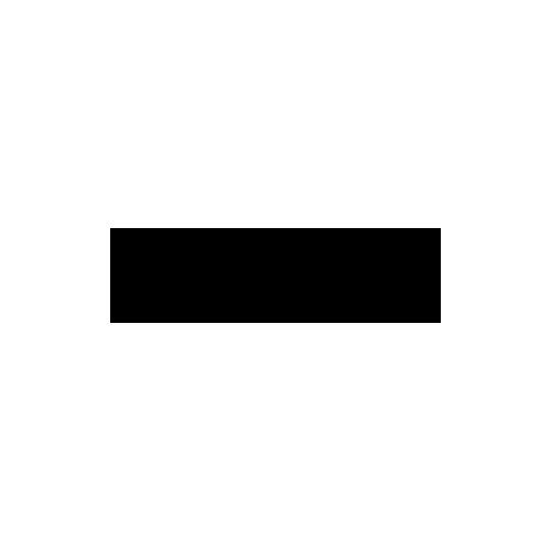 bauwerk-parkett-partnerlogo_telscher-raumausstattung Marken