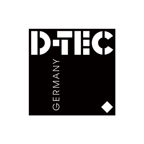 d-tec-partnerlogo_telscher-raumausstattung Filiale in der Passage