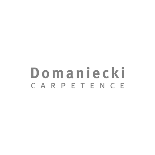 domaniecki-partnerlogo_telscher-raumausstattung Start