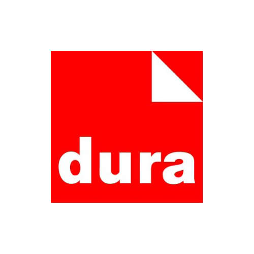 dura-partnerlogo_telscher-raumausstattung Start