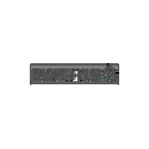 fuggerhaus-partnerlogo_telscher-raumausstattung Marken