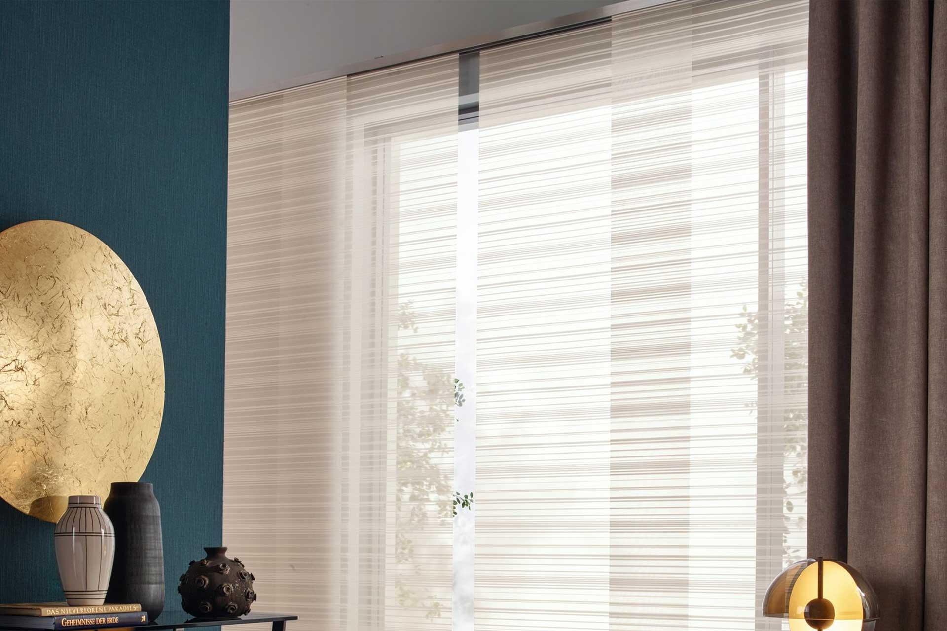 jab-anstoetz_telscher-raumausstattung_fensterdekoration_apart_ps2070-070_m Fensterdekoration