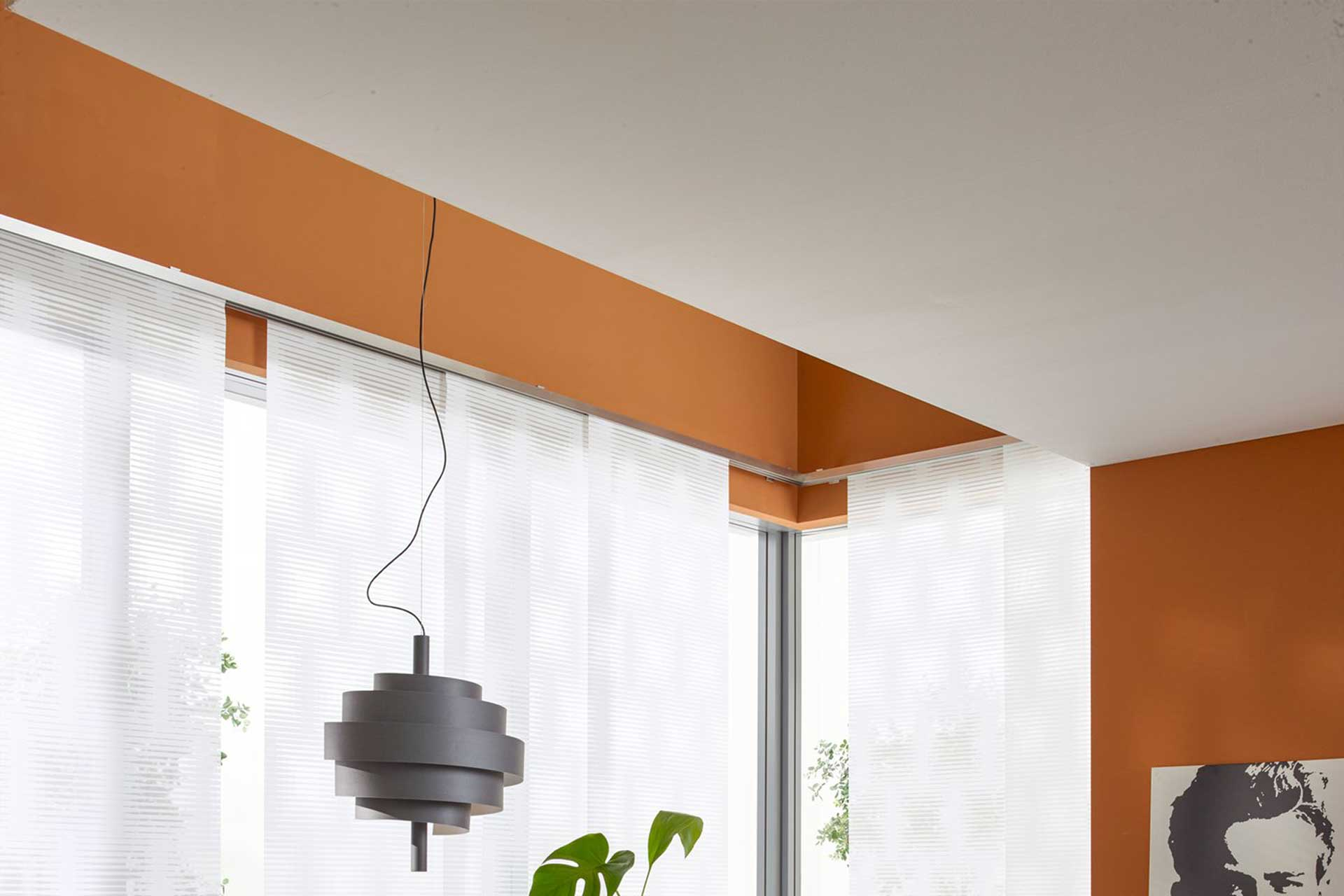 jab-anstoetz_telscher-raumausstattung_fensterdekoration_sticks_ps2084-090_m Fensterdekoration