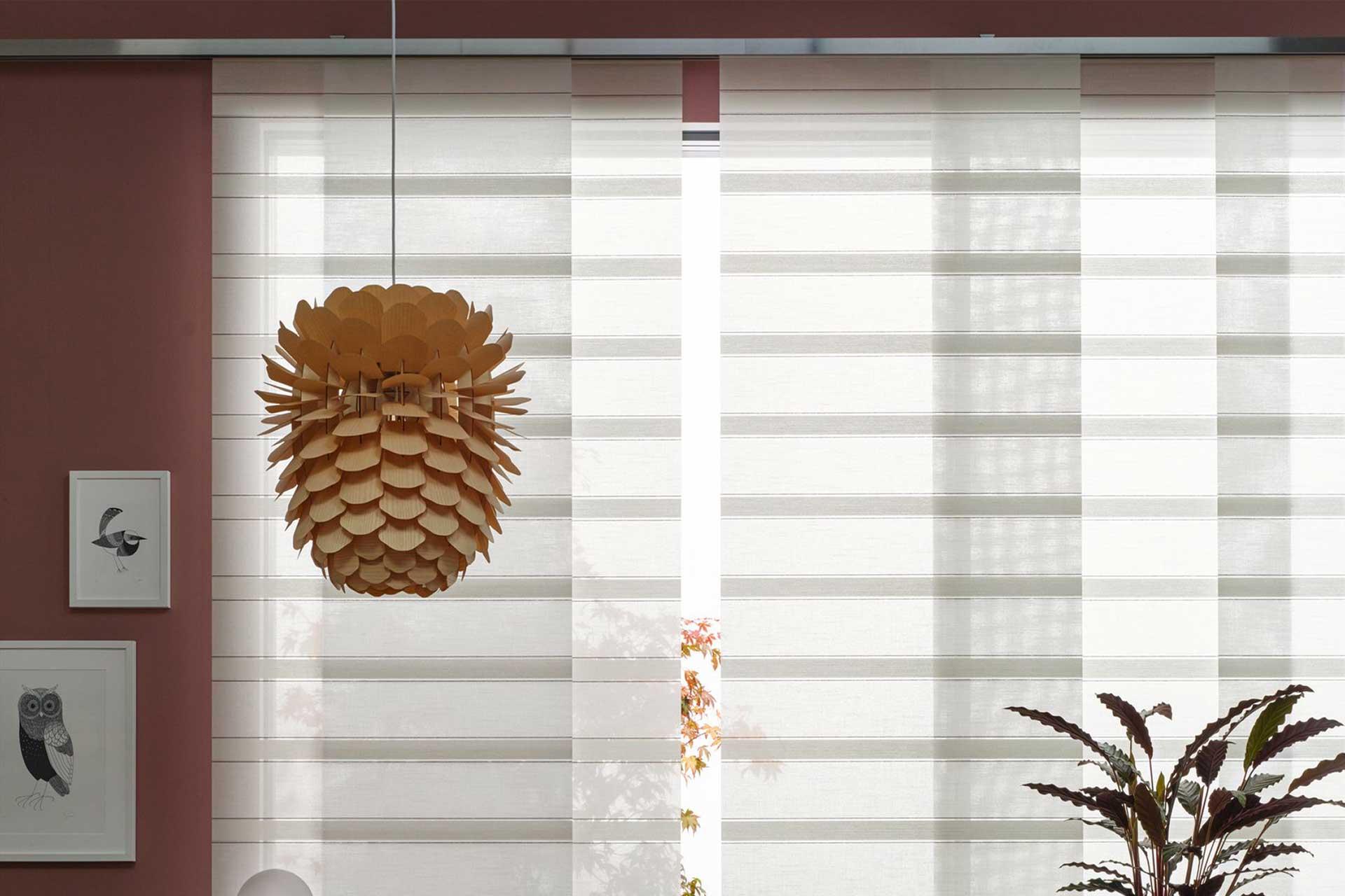 jab-anstoetz_telscher-raumausstattung_fensterdekoration_stitches_ps2069-090_m Fensterdekoration