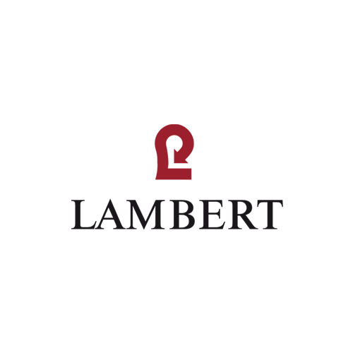 lambert-partnerlogo_telscher-raumausstattung Filiale in der Passage