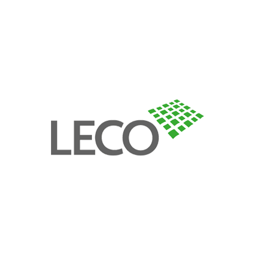 leco-partnerlogo_telscher-raumausstattung Start