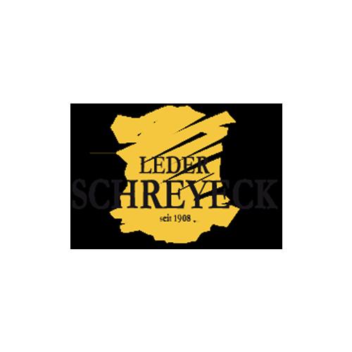 leder_schreyeck-partnerlogo_telscher-raumausstattung Polstermöbel | Polsterei