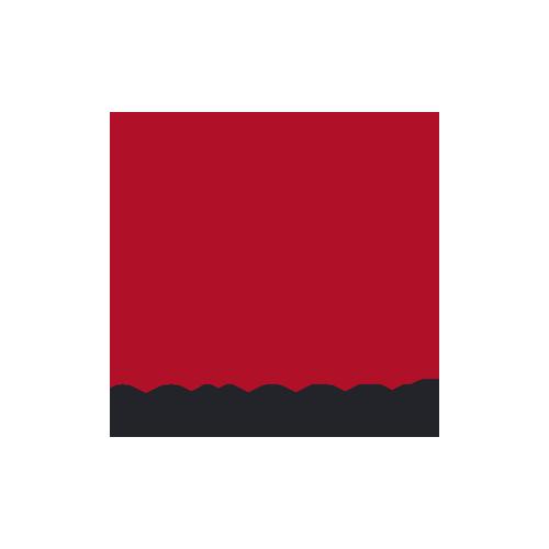 markus-schober-partnerlogo_telscher-raumausstattung Filiale in der Passage