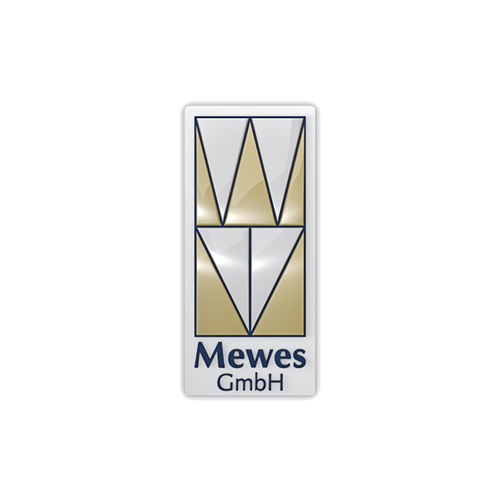 mewes-partnerlogo_telscher-raumausstattung Start