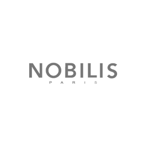 nobilis-partnerlogo_telscher-raumausstattung Filiale in der Passage