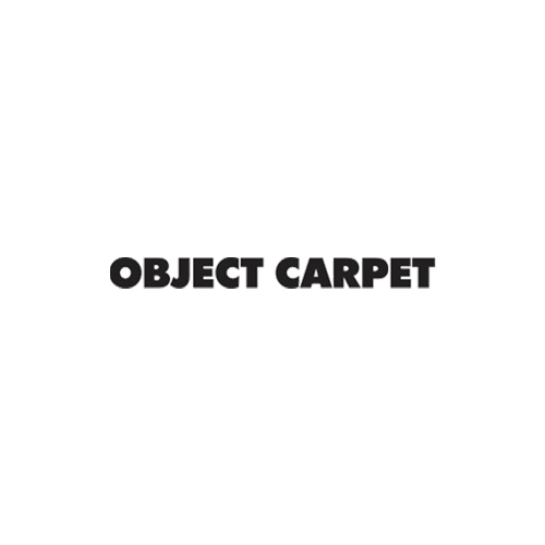 object_carpet-partnerlogo_telscher-raumausstattung Start