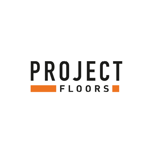 project-floors-partnerlogo_telscher-raumausstattung Marken