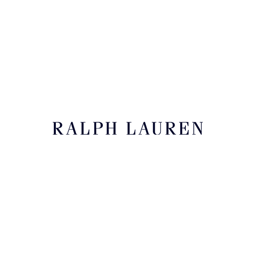 ralph_lauren-partnerlogo_telscher-raumausstattung Filiale in der Passage