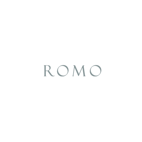 romo-partnerlogo_telscher-raumausstattung Filiale in der Passage
