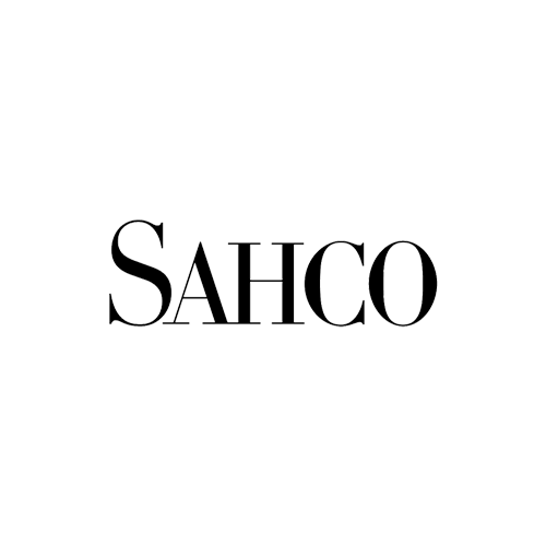 sahco-partnerlogo_telscher-raumausstattung Filiale in der Passage