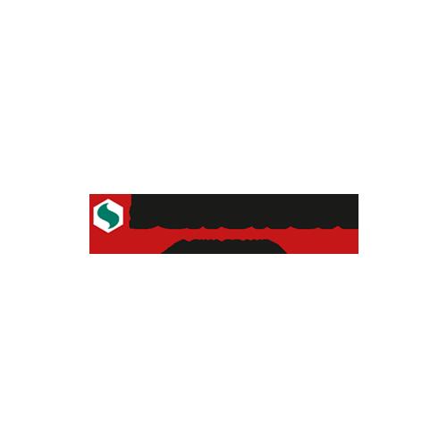 schoenox-partnerlogo_telscher-raumausstattung Marken