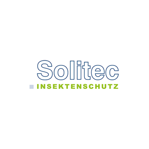 solitec-partnerlogo_telscher-raumausstattung Start