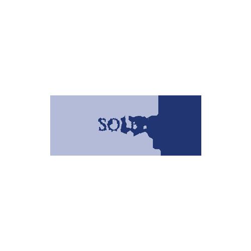 solleil_bleul_wellmann-partnerlogo_telscher-raumausstattung Filiale in der Passage