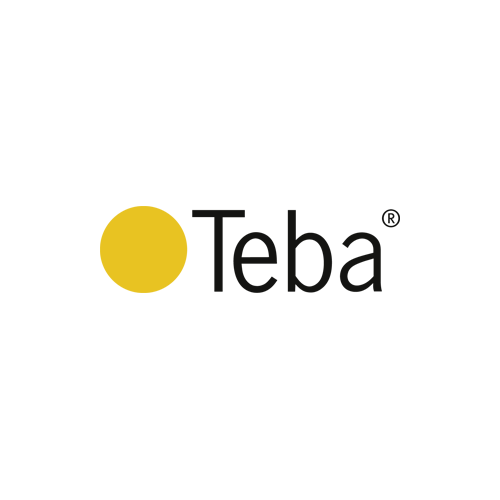 teba-partnerlogo_telscher-raumausstattung Filiale in der Passage