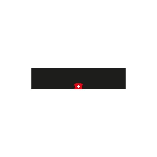tisca-tiara-partnerlogo_telscher-raumausstattung Filiale in der Passage