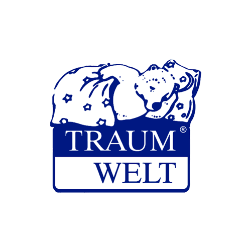 traumwelt-partnerlogo_telscher-raumausstattung Filiale in der Passage