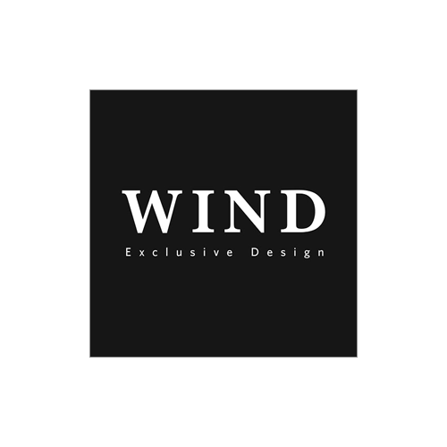 wind-partnerlogo_telscher-raumausstattung Fensterdekoration