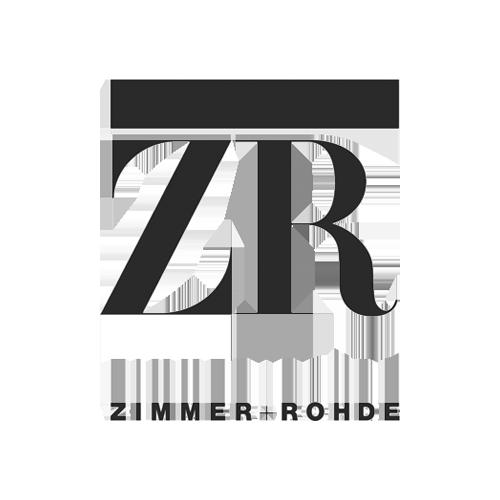 zimmer-rohde-partnerlogo_telscher-raumausstattung Filiale in der Passage