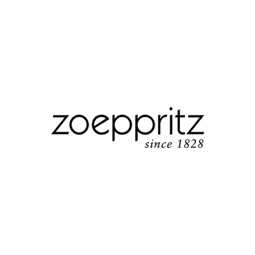 zoeppritz-partnerlogo_telscher-raumausstattung Filiale in der Passage