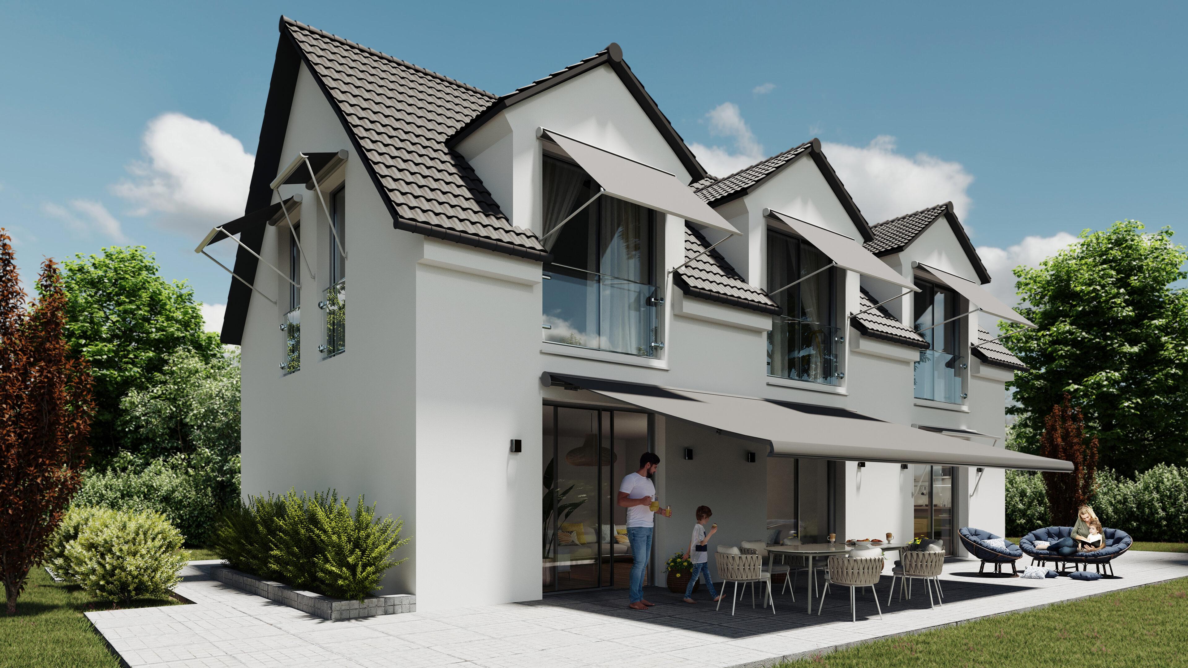 kadeco_markise_210_790_terrasse_fenster_grau_web-scaled Outdoor und Insektenschutz