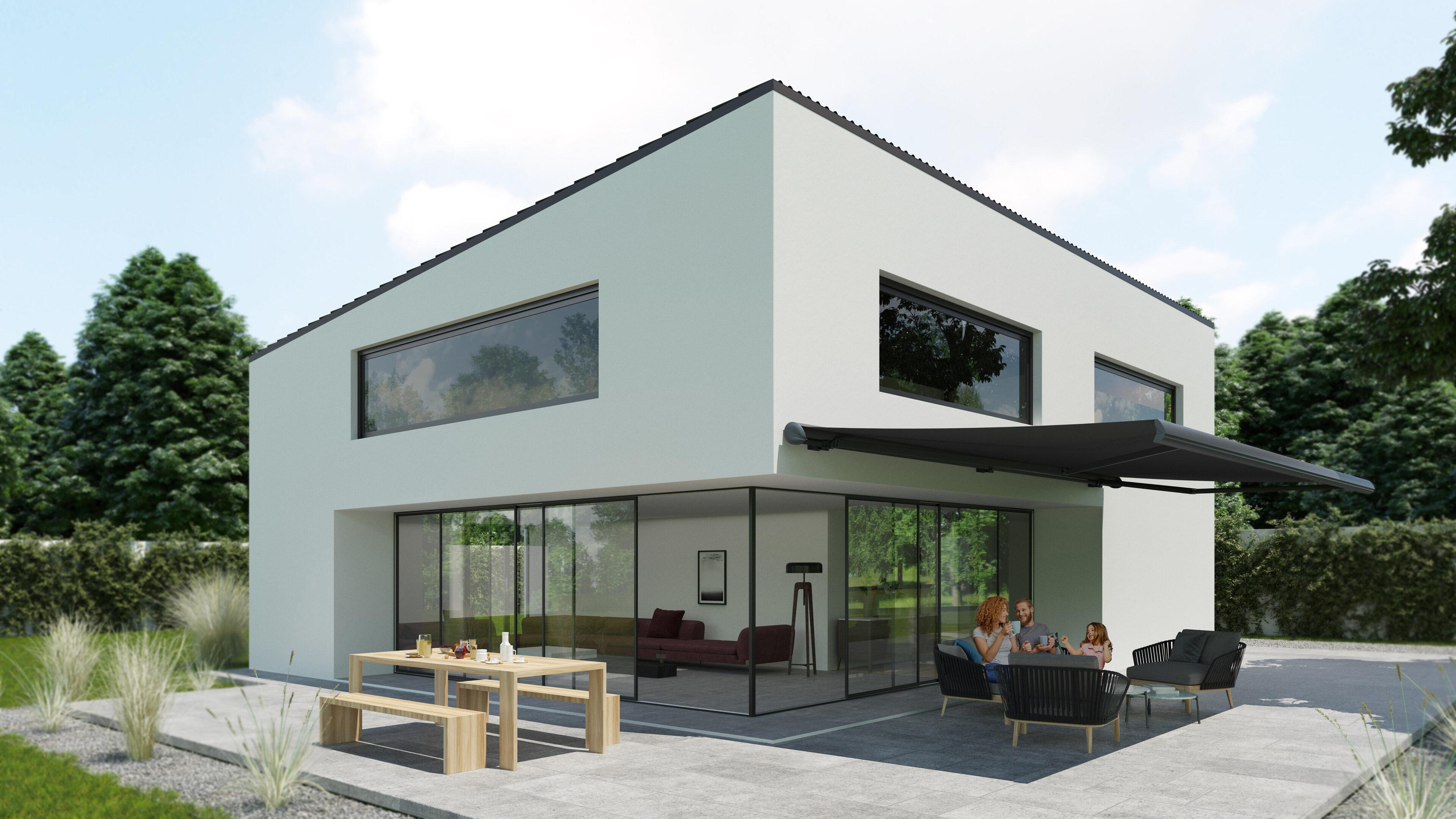 kadeco_markise_210_terrasse_grau_web-scaled Outdoor und Insektenschutz